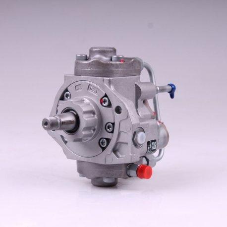 High pressure pump Common rail DENSO HP2 097300-004X