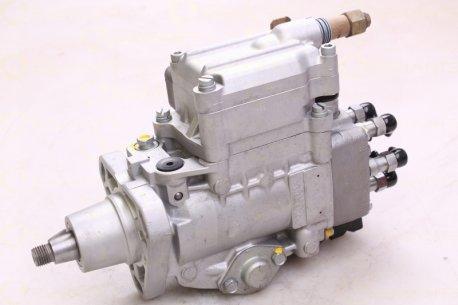 Injection Pump Zexel 105025-1380