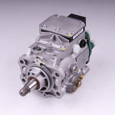 Injection pump BOSCH VP44 0470504044