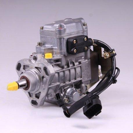 Injection pump BOSCH VE 0460404969