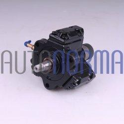 High pressure pump Common rail BOSCH CP1 0445010197