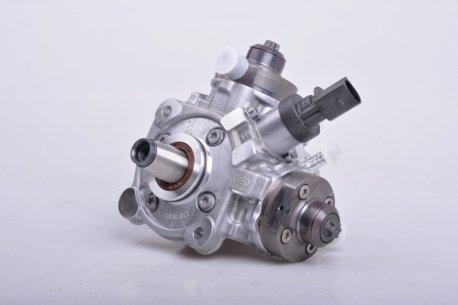 New High pressure pump Common rail BOSCH CP4 0445010506